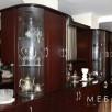 луксозни кухни МДФ