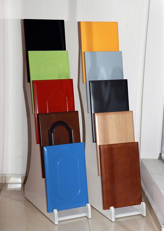 мебелни вратички МДФ