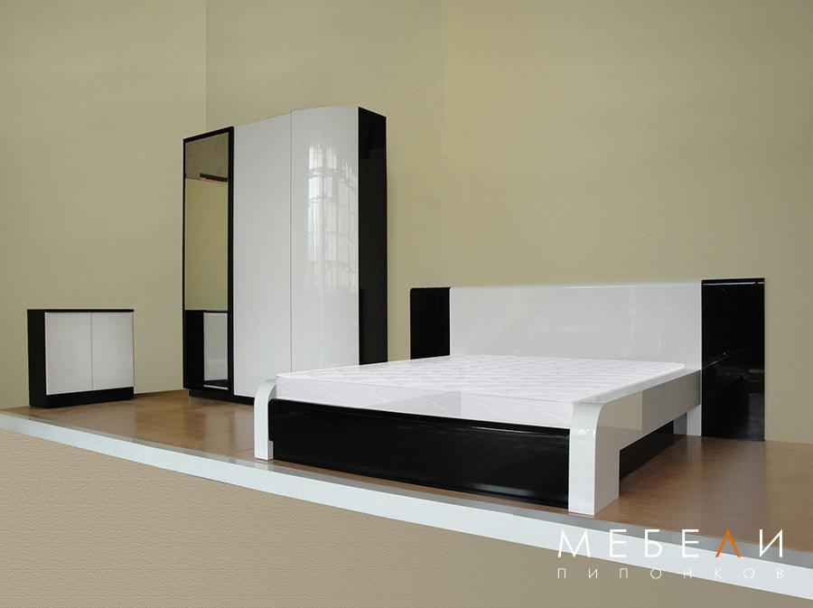 модерни спални София