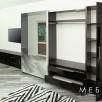 Модерни спални МДФ
