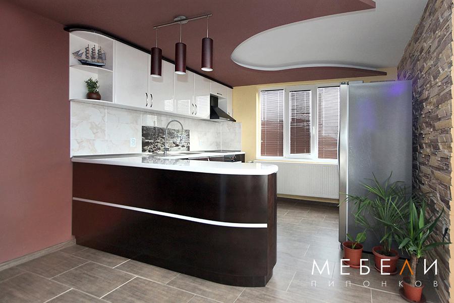 луксозни кухни Пловдив
