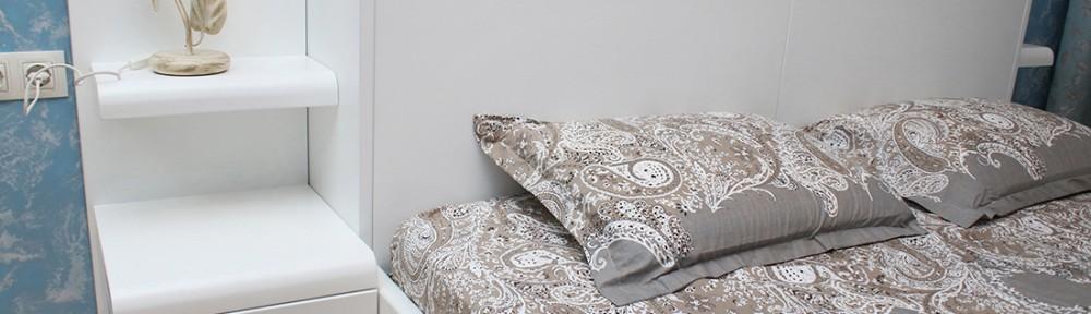 spalni po proekt Sofia